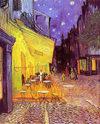 Gogh07