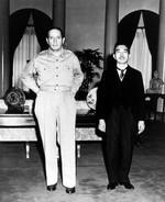 Hirohito_3
